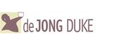 logo-de-jong-duke