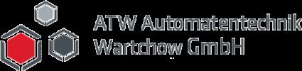 ATW Automatentechnik Wartchow GmbH