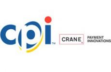 CPI-Logo