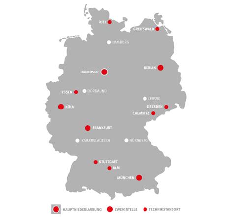 atw_standorte_deutschland