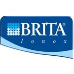 brita_ionox