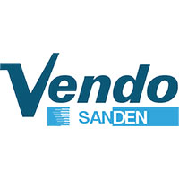 vendo_sanden